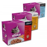 Whiskas_Pouches_Adult_12s