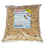 High-Energy-Wild-Bird-2kg