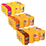 Pedigree-Cans-12-Pack
