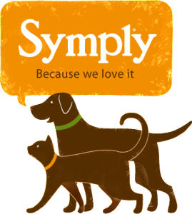 symply-because-we-love-it