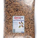 Garden wild bird mix 20kg