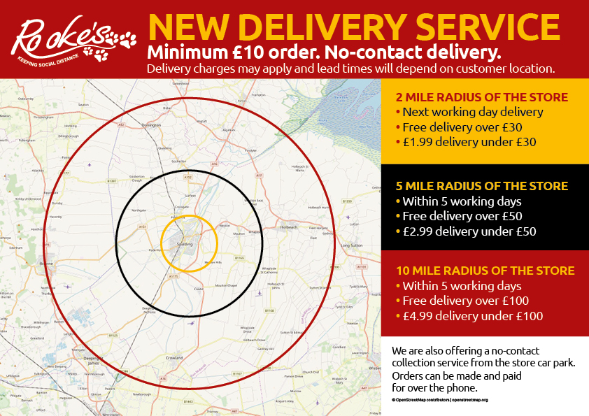 COVID-19 DELIVERY flyer2